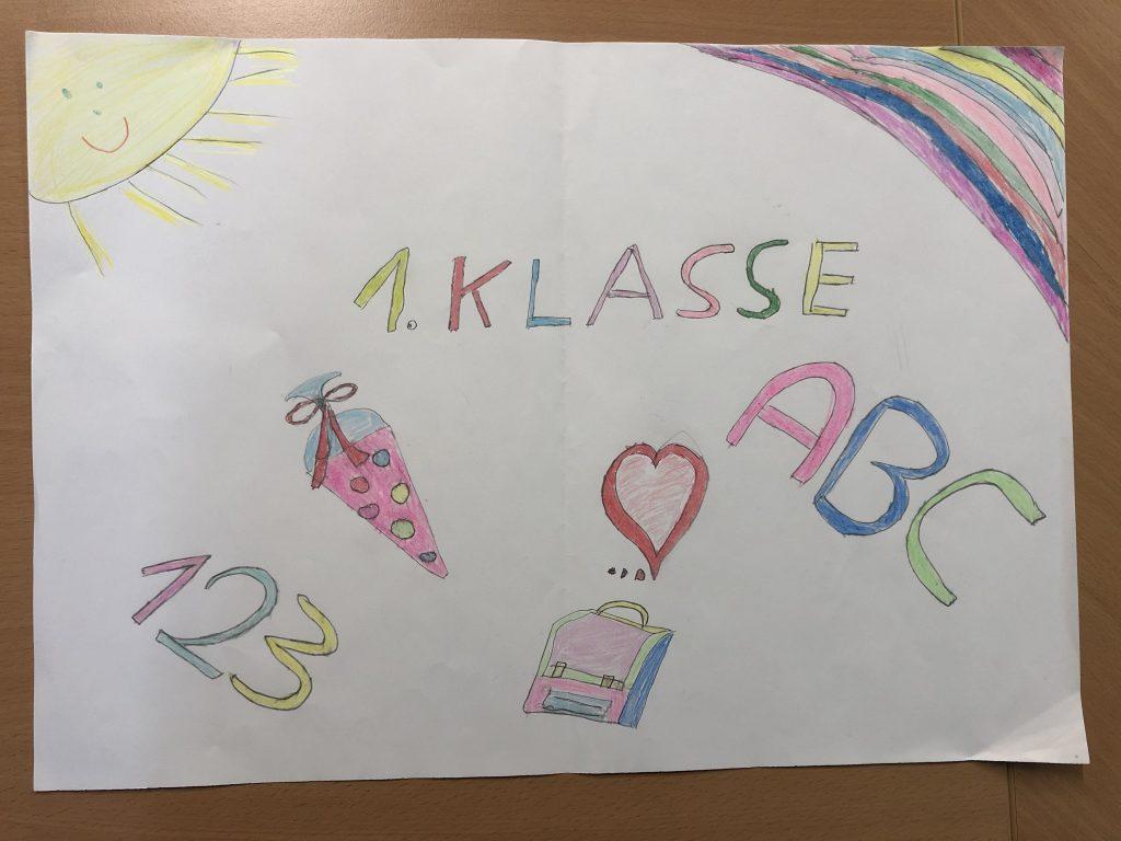 Herzlich Willkommen in der Grundschule Kuhlerkamp